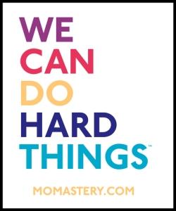 momastery.com
